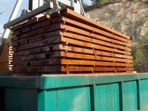 Pilih anti jamur kayu yang bagus untuk treatment pengawetan kayu yang tepat.